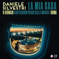 Daniele Silvestri - S C O T C H  - L'Isola della Musica Italiana