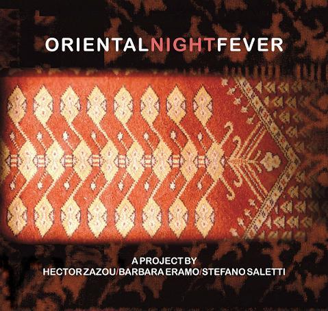 Stamattina... Oggi pomeriggio... Stasera... Stanotte... (parte 10) - Pagina 4 Oriental-night-fever