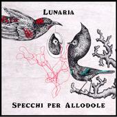 Lunaria specchi per le allodole l 39 isola della musica italiana - Specchi per allodole ...