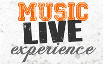 Your Resource for Live Music Milwaukee!