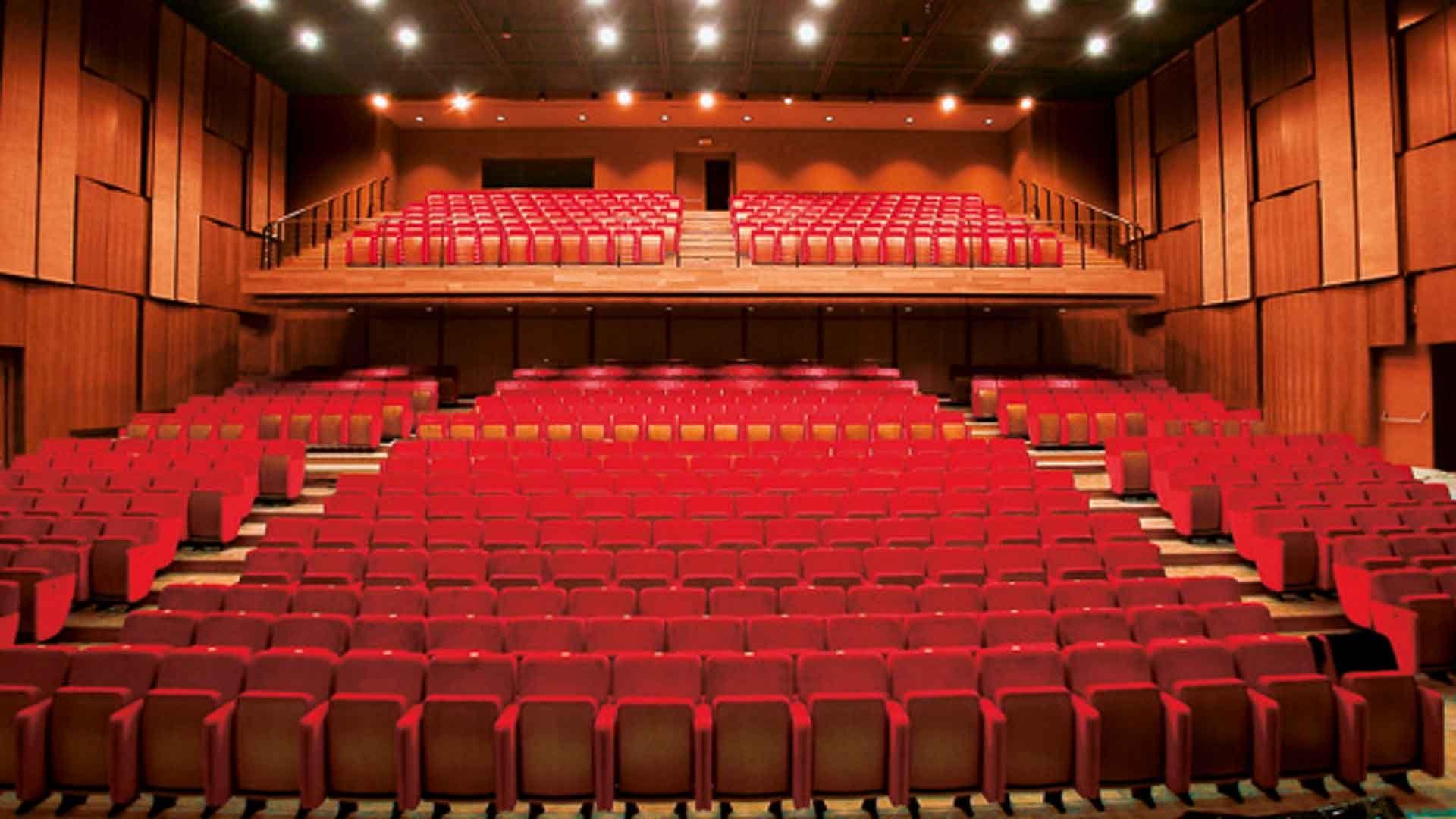 pilar di nuovo all 39 auditorium il 31 ottobre l 39 isola
